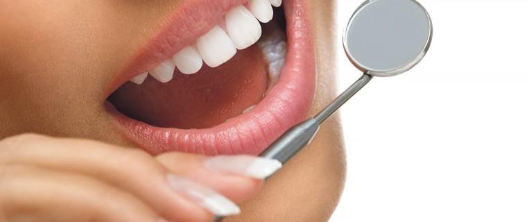 Здоровье зубы от  Smile house
