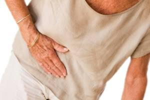 Лечение рака печени нетрадиционными методами