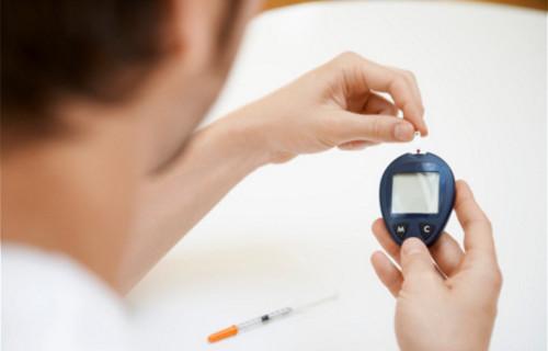 Новейшие способы лечения сахарного диабета