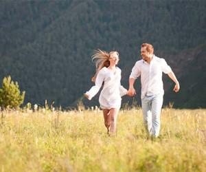 Быстрое очищение организма и укрепление иммунитета