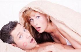 Гигиена секса как профилактика венерических заболеваний