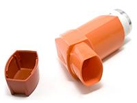 Регуляторы США разрешили применение Спирива Респимата при терапии астмы