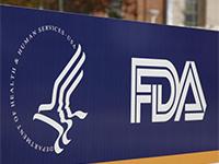 В США зарегистрировано новое комбинированное ЛС против гепатита С