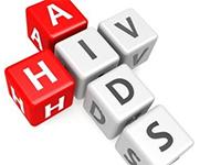 В госпитале Джонса Хопкинса будут пересаживать органы от ВИЧ-инфицированных пациентов