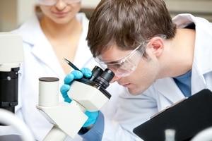 Прорыв: в США нашли уникальное лекарство от гриппа