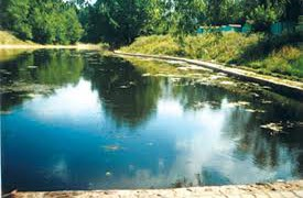Большая вода грозит кишечными инфекциями