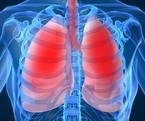 Анализ дыхания определит легочные инфекции