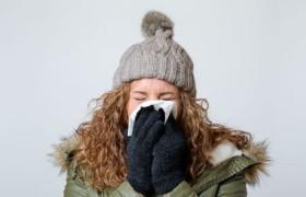 От гриппа и его осложнений в России скончались почти 400 человек