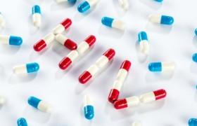 Бюджетных средств не хватает на закупку лекарств для ВИЧ-инфицированных