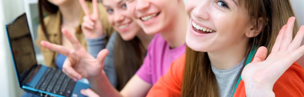 Особенности поведения детей в подростковом периоде