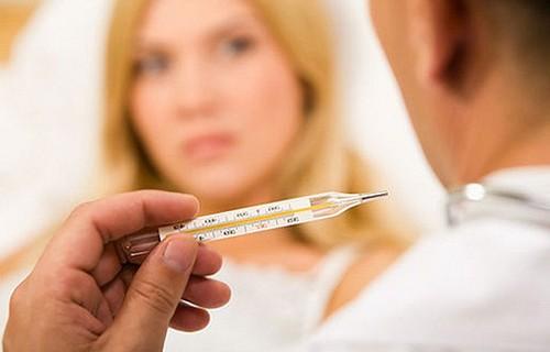 ОРВИ и грипп: лечение, профилактика