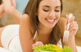 Рецепты для похудения и очищения организма
