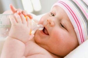 Аутизм вызван иммунным ответом на вирусные инфекции во время беременности