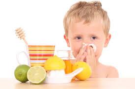 Часто болеющий ребенок: педиатр рассказала, как лечить ОРВИ у детей