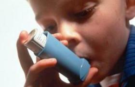 Аллергия не является причиной астмы?