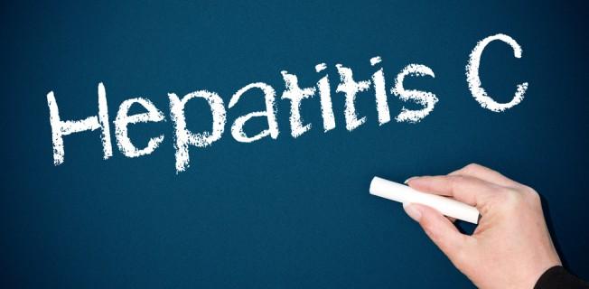 Гепатит C и секс