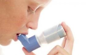 Новый подход приведет к созданию ингалябельных вакцин от гриппа и пневмонии