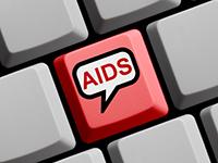 В правительство РФ внесена стратегия по борьбе с ВИЧ