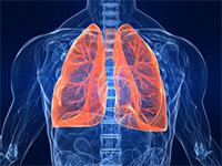 На рынке США появился новый препарат против астмы