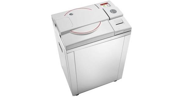 Низкотемпературные морозильные камеры: как сделать правильный выбор?