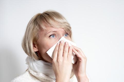 10 вопросов о гриппе