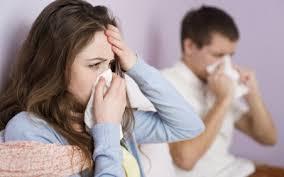 Как защитить себя и свою семью от свиного гриппа