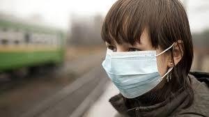 Почему мы болеем гриппом зимой