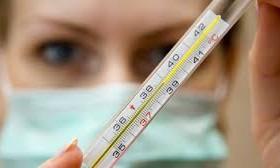 А в России правильно лечат грипп?