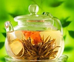 ТОП-9 травяных чаев для очищения организма и укрепления иммунитета
