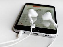 Смартфоны помогут в диагностике ушных инфекций