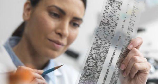 Ученые определили ген «осложнения инфекций»