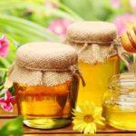 Лечебное действие меда при туберкулезе легких
