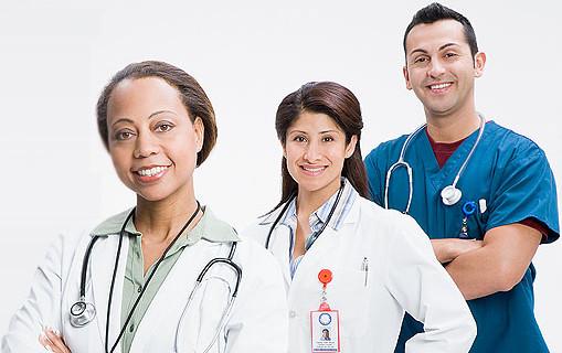 Лечение в Израиле — медицина 21 века