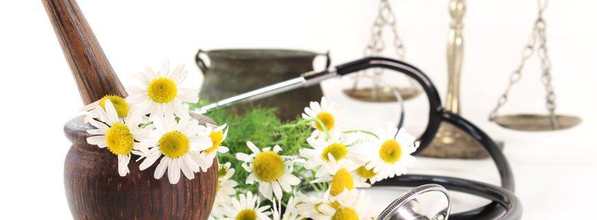 Гомеопатия и ее отличные характеристики