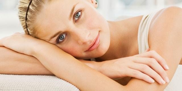 Способы осветления волос на руках при помощи перекиси