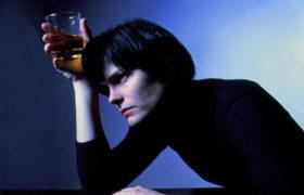 Центр Ренессанс – лечение женского алкоголизма быстро, качественно, недорого