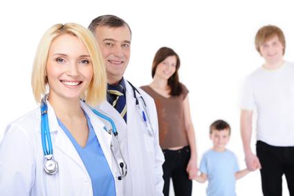 Особенности услуг Медицинского центра Ихилов Комплекс