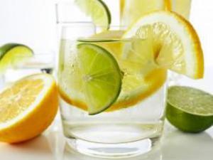 Пневмония и гастрит из водопроводного крана