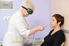 Симптомы и лечение негонорейного (негонококкового) уретрита