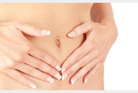 Длительность (срок) лечения хламидий — сколько по времени лечится хламидиоз?