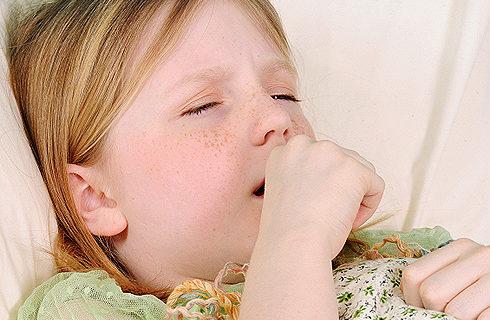 Лечимся правильно: траволечение при кашле
