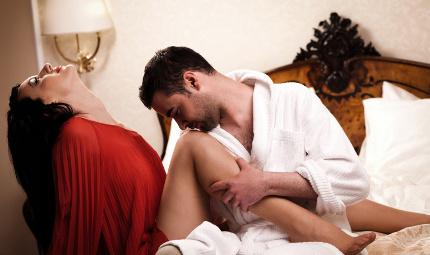 Можно ли заразиться хламидиями (хламидиозом) через оральный секс?