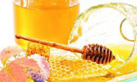 Отказ от лечения кашля может привести к развитию пневмонии
