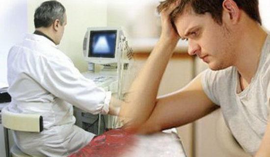 Как быстро вылечить уретрит: схема и курс медикаментозного и комплексного эффективного лечения