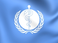 Таиланд и Белоруссия смогли остановить вертикальную передачу ВИЧ