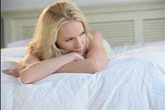 Переболела сифилисом, как жить дальше?