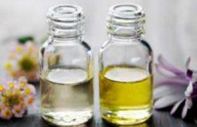 Ученые нашли способ полного излечения от астмы