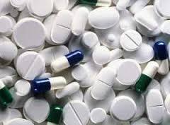 Хлоргексидин при хламидиозе