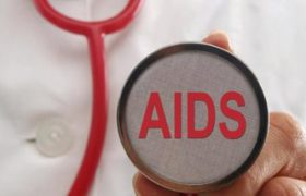 От ВИЧ спасет ретиноевая кислота, заявили ученые