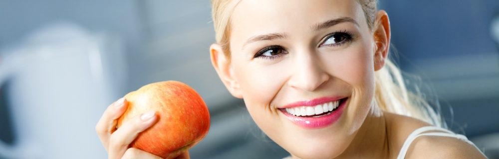 Имплантация зубов: минусы